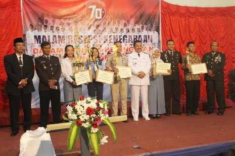 SMK Dirgantara Putra Bangsa Yogyakarta 3